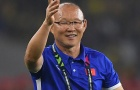 Điểm tin bóng đá Việt Nam sáng 18/01: Lách khe hẹp bảng tử thần, FIFA khen ngợi ĐT Việt Nam