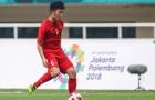Điểm tin bóng đá Việt Nam sáng 14/01: Xuân Trường sẽ đá chính ở trận gặp Yemen