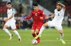 Tuyển thủ Yemen: 'Hy vọng có thể giành 3 điểm trước Việt Nam'