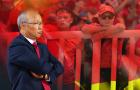 Báo ESPN: 'Khác biệt lớn nhất giữa Việt Nam và Thái Lan là niềm tin'