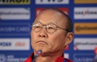 HLV Park Hang-seo: 'ĐT Việt Nam sẵn sàng thách thức Nhật Bản và giành chiến thắng'