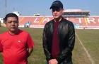 Điểm tin bóng đá Việt Nam tối 27/01: Văn Lâm nói lời ruột gan trước khi sang Thai-League