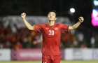 Phan Văn Đức lên tiếng việc được J-League chào mời