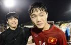 Người đại diện tiết lộ lý do chọn Xuân Trường sang K-League