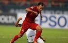Chỉ có một cầu thủ ĐT Việt Nam lọt vào đội hình tiêu biểu Asian Cup 2019