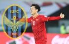 Điểm tin bóng đá Việt Nam sáng 11/02: Phớt lờ giải Pháp, Công Phượng quyết định chọn K-League