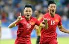 SHB Đà Nẵng chốt danh sách V-League 2019: Vắng trò cưng Miura, có Việt kiều