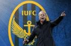 HLV Incheon United phủ nhận chuyện mua Công Phượng vì thương mại