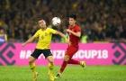Điểm tin bóng đá Việt Nam sáng 13/02: U23 Việt Nam nhận tổn thất lớn ở vòng loại U23 châu Á