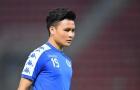 Điểm tin bóng đá Việt Nam tối 12/02: 6 cầu thủ Hà Nội mệt mỏi khi trở về từ ĐT Việt Nam