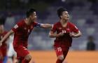 Chuyên gia Việt: 'Quang Hải vẫn cần cho SEA Games 30'