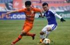 Văn Quyết lập siêu phẩm, Hà Nội vẫn mất vé dự AFC Champions League 2019
