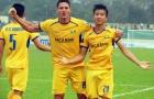 Tuyển thủ lập công, SLNA khởi đầu như mơ tại V-League 2019
