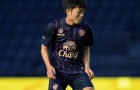 Xuân Trường thừa nhận sự thật sau màn ra mắt chưa ấn tượng tại Buriram United