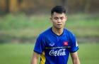 Tuyển thủ U23 Việt Nam: 'Chúng tôi sẽ cố gắng vượt qua U23 Thái Lan'