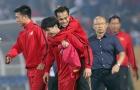 Điểm tin bóng đá Việt Nam sáng 12/03: Văn Toàn bày tỏ nỗi nhớ Công Phượng