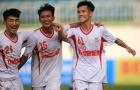 U19 HAGL gặp đối thủ cực mạnh tại bán kết VCK U19 Quốc gia 2019