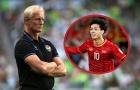 Điểm tin bóng đá Việt Nam tối 17/03: HLV Incheon United 'chê' Công Phượng