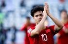 Điểm tin bóng đá Việt Nam tối 18/03: Công Phượng, Xuân Trường vẫn có thể dự SEA Games 30