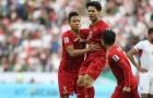 U22+2 Việt Nam dự SEA Games: Công Phượng và ai nữa?