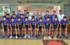 U23 Thái Lan thách thức U23 Việt Nam trước giờ sang Hà Nội