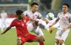 BLV Quang Huy: 'Điều lệ mới tốt cho U22 Việt Nam'