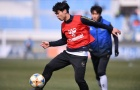 Điểm tin bóng đá Việt Nam sáng 20/03: Công Phượng không phải là siêu sao ở Hàn Quốc