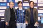Điểm tin bóng đá Việt Nam tối 19/03: BLĐ HAGL nói gì về khả năng Công Phượng dự SEA Games?