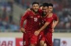 Điểm tin bóng đá Việt Nam tối 24/03: Tiết lộ điểm yếu U23 Indonesia