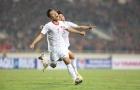 Báo Hàn chỉ ra cách duy nhất để U23 Việt Nam giành vé dự VCK U23 châu Á