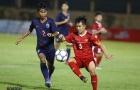 Điểm tin bóng đá Việt Nam tối 31/03: Báo Thái buồn khi không thể phục thù Việt Nam