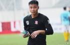 5 điểm nhấn vòng 4 V-League 2019: Ấn tượng thủ môn U23 Việt Nam; nỗi buồn HAGL