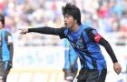 Huyền thoại vừa tạm quyền HLV Incheon United nhận xét ra sao về Công Phượng?