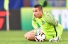 Điểm tin bóng đá Việt Nam tối 15/04: Thủ môn Việt kiều tỏa sáng ởCH Czech không ngại cạnh tranh với Văn Lâm