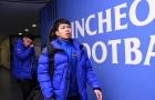Điểm tin bóng đá Việt Nam sáng 16/04: Công Phượng có thầy mới tại Incheon United