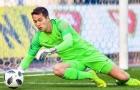 Điểm tin bóng đá Việt Nam tối 16/04: VFF chính thức xác nhận về việc gọi cầu thủ Việt kiều dự King's cup