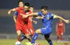 Điểm tin bóng đá Việt Nam sáng 23/04: HLV Quảng Nam khen ngợi Tuấn Anh