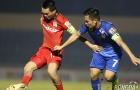 Điểm tin bóng đá Việt Nam tối 24/04: Thầy cũ chỉ ra vấn đề lớn nhất của HAGL khi Tuấn Anh trở lại