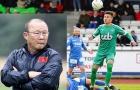 Báo Hàn: 'Cầu thủ Việt kiều sẽ giúp ĐT Việt Nam tăng tính cạnh tranh'