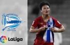 Chuyên gia nước ngoài lên tiếng về khả năng Quang Hải chơi bóng ở La Liga
