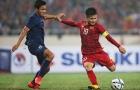 Điểm tin bóng đá Việt Nam tối ngày 08/05: Thái Lan 'dàn xếp' để phục thù ĐT Việt Nam ở King's Cup