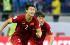 Điểm tin bóng đá Việt Nam tối 14/05: ĐT Việt Nam nhận hung tin trước trận 'tử chiến' Thái Lan