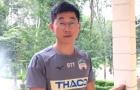 Quyết tâm 'chơi lớn', HAGL chiêu mộ thêm trợ lý người Hàn Quốc