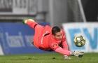 Điểm tin bóng đá Việt Nam tối 22/05: Filip Nguyễn khiến fans Việt 'sốc' vì hành động này