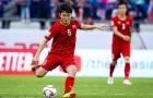 Xuân Trường nói gì trước cơ hội được gọi lên ĐT Việt Nam dự King's Cup?