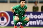 Điểm tin bóng đá Việt Nam sáng 23/08: U22 Việt Nam, Martin Lo không có tên, Bùi Tiến Dũng trở lại