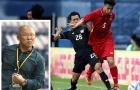 BLV Quang Huy: 'ĐT Việt Nam đã đạt đến vị thế mà Thái Lan phải nể'
