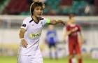 Phong độ của các tuyển thủ ra sao khi tập trung U23 và ĐT Việt Nam?