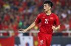 'U22 Việt Nam vẫn cần 1 trung vệ phán đoán, đọc tình huống và bọc lót tốt như Đình Trọng'