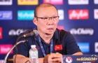 Điểm tin bóng đá Việt Nam tối 17/06: HLV Park Hang-seo ưu tiên gia hạn hợp đồng với VFF